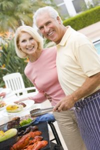 Senior Communities in Utah County | Leisure Villas, UT