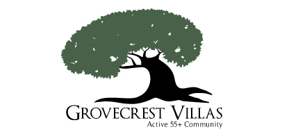 Grovecrest Villas
